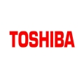 Conditionatoare Toshiba