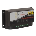 Regulator solar PWM 10A