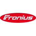 On-Grid FRONIUS