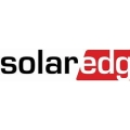 On-Grid SOLAREDGE