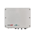SolarEdge On-Grid 2.2kW fara Transformator Monofazat IP65