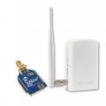 Kit de Comunicare Wireless