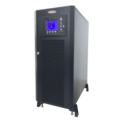 Invertor ERA SOLAR Off-Grid 9kW MPPT Trifazat