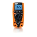 Multimetru Digital CAT IV cu Datalogger
