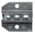 Bac Terminale Steag 1.25-6mm