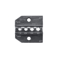 Bac Conector Tyco 1.5-6mm
