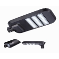 Lampa Stradala BETA LED 120W 60° 4000K