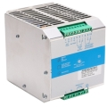 Sursa Neintreruptibila DC 110-230Vac/48Vdc 5A Start-Up